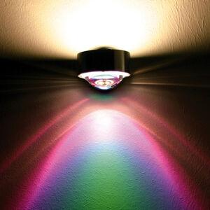 Top Light 2-2034 Náhradní díly