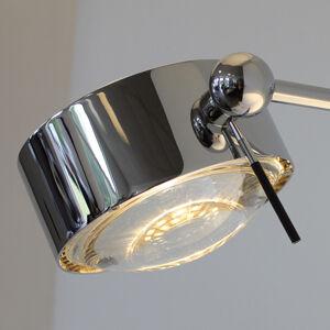 Top Light Nástěnná svítidla