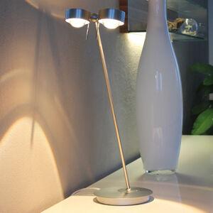 Top Light Stolní lampy