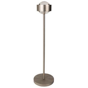 Top Light Stolní lampy na noční stolek