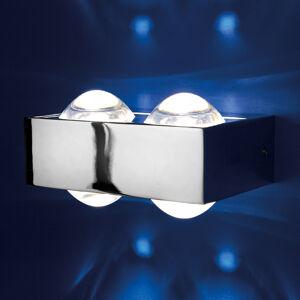 Top Light 2-101504 Nástěnná svítidla