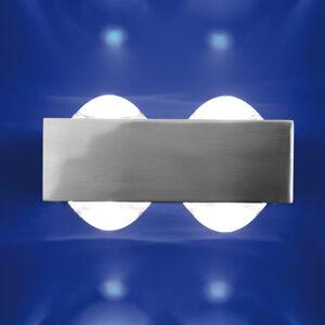 Top Light 2-101503 Nástěnná svítidla