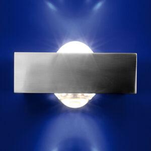 Top Light 2-626 Nástěnná svítidla