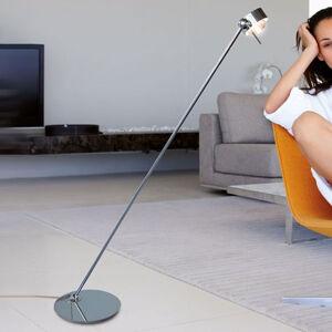 Top Light Stojací lampy