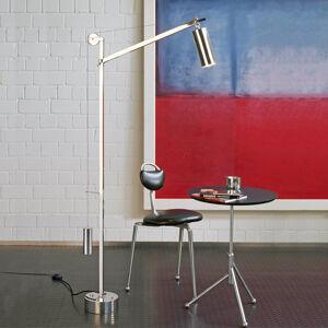 TECNOLUMEN BH23 Stojací lampy