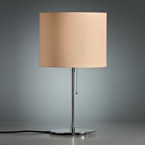 TECNOLUMEN TLWS 05 + S 05/2 Nt Stolní lampy