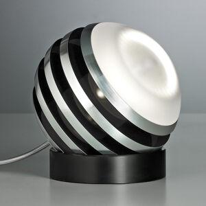 TECNOLUMEN TLON11 SW Stolní lampy