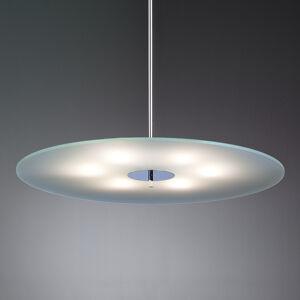 TECNOLUMEN HP28/700 Závěsná světla