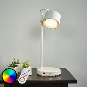 iDual 14630009 Stolní lampy