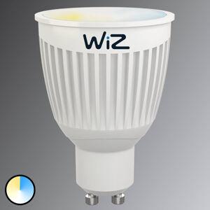 WiZ 140195071 SmartHome žárovky