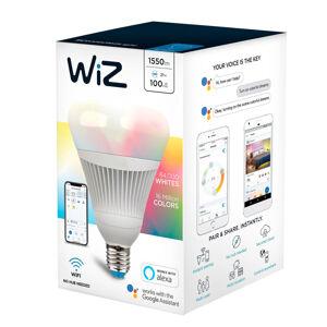 WiZ 140181581 SmartHome žárovky