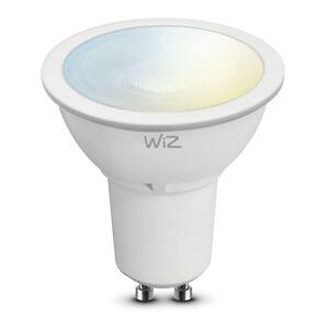 WiZ 1420195071 SmartHome žárovky