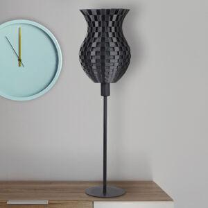 Tagwerk 1012030130 Stolní lampy