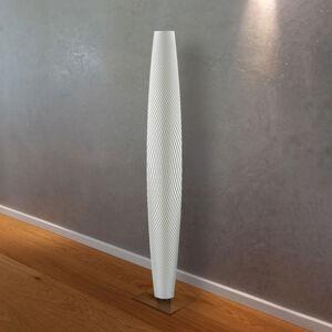 Tagwerk 1112011220 Stojací lampy