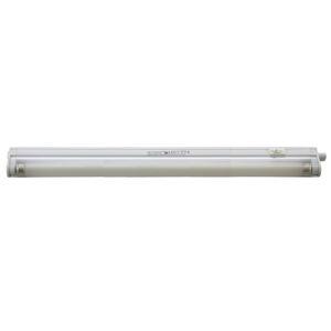 Heitronic 28164 Světlo pod kuchyňskou linku