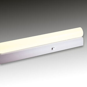 Heitronic 28910 Nástěnná svítidla