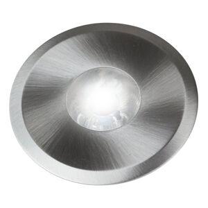 Heitronic 23374 Podhledové světlo