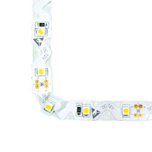 Heitronic 38416 LED světelné pásky