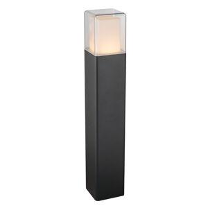 Heitronic 500092 Osvětlení příjezdové cesty