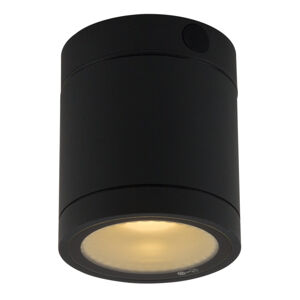 Heitronic 500058 Venkovní stropní osvětlení