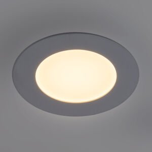 Heitronic 500159 LED panely