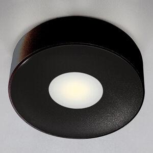 Heitronic Venkovní stropní osvětlení