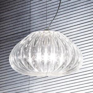 Vistosi SPDIAMAGCR Závěsná světla