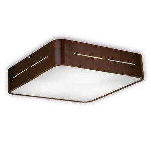 Viokef 4104301 Stropní svítidla