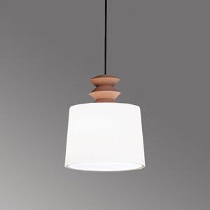 Viokef 3087402 Závěsná světla