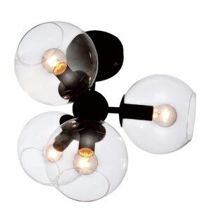 Viokef 4141600 Stropní svítidla