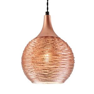 Viokef 3089300 Závěsná světla