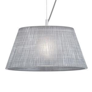 Viokef 3090401 Závěsná světla