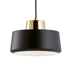 Viokef 4166700 Závěsná světla