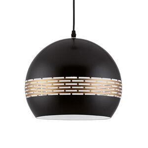 Viokef 4166000 Závěsná světla