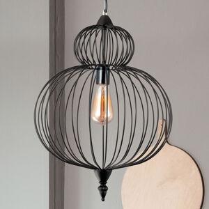 Viokef 4156800 Závěsná světla