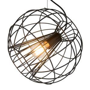 Viokef 4193500 Závěsná světla