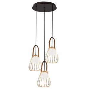 Viokef 4197500 Závěsná světla