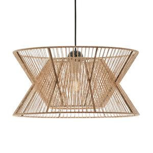 Viokef 4203701 Závěsná světla