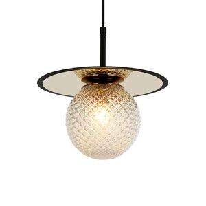 Viokef 4225500 Závěsná světla