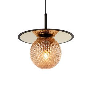 Viokef 4225501 Závěsná světla