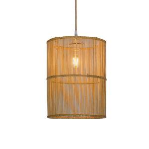 Viokef 4228100 Závěsná světla