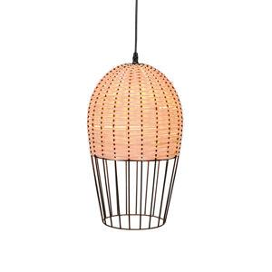 Viokef 4217300 Závěsná světla