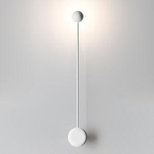 Vibia 169293/10 Nástěnná svítidla