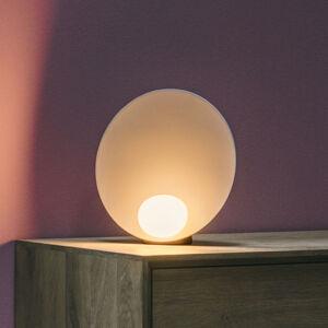 Vibia 7400 58/15 Stolní lampy