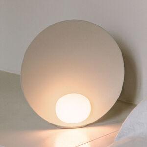 Vibia 7400 59/15 Stolní lampy