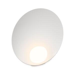 Vibia 7400 93/15 Stolní lampy