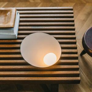 Vibia 7402 59/15 Stolní lampy