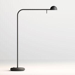 Vibia 1655 04/10 Stolní lampy