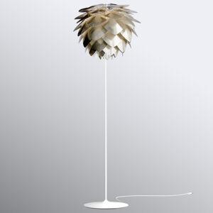 UMAGE Stojací lampy