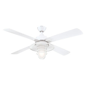 Westinghouse 7221040 Stropní ventilátory se světlem